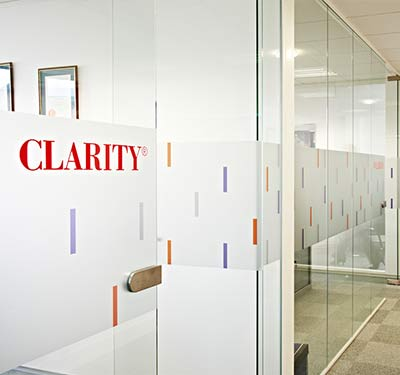 Clarity (New Forest) Servicing printers and photocopiers